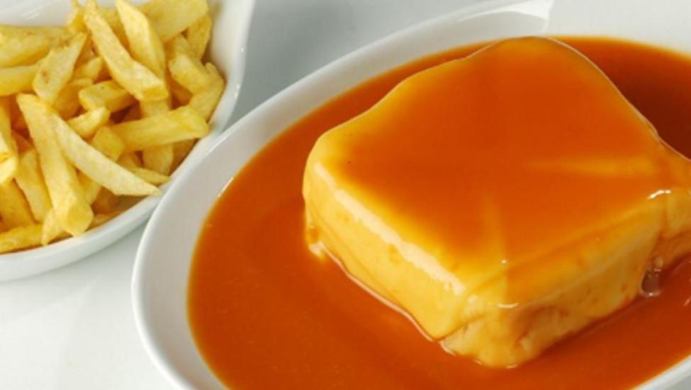 Francesinha: Como surgiu este prato português?