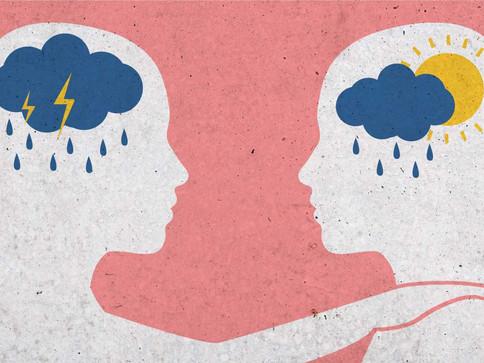 A empatia é a chave do sucesso