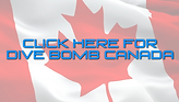 Dive Bomb Canada.png