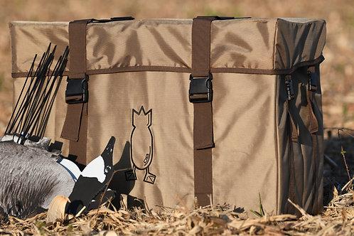Standard Brown Bag