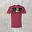 Thumbnail: Shirt of the Month