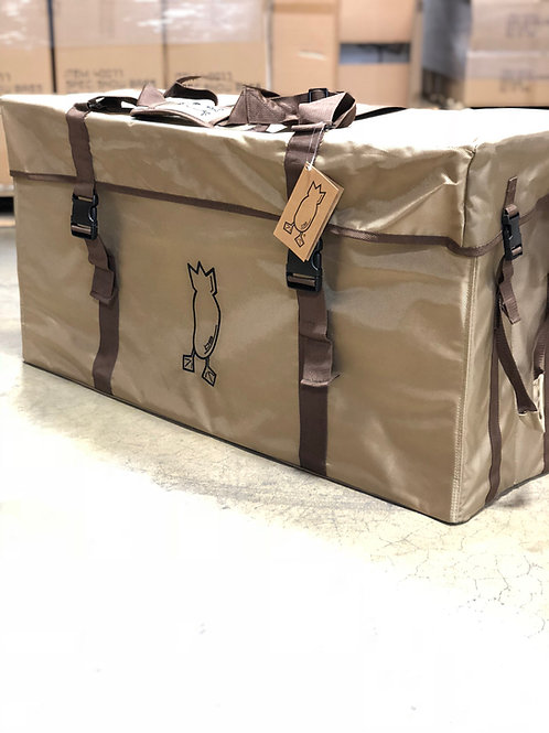 S5 (TALL) Sock Bag