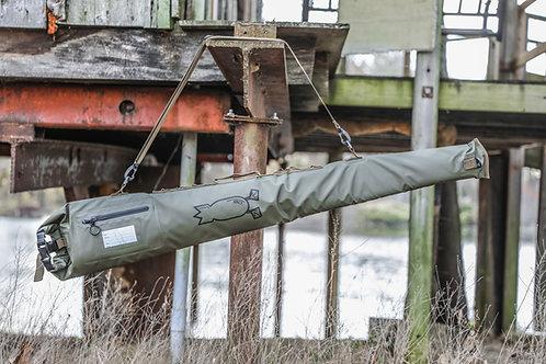Dry-Gauge Shotgun Case (Offered in 2 colorways)