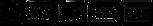 six_77113368-544f-44c9-bac3-b0b21bbfd3a1