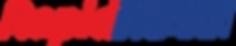 Rapid-Trace_logo_blue-transparent-backgr