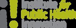 IPHI Logo_4C.png