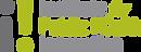 IPHI Logo_2C.png