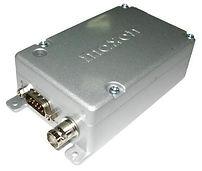 Rádios VHF e UHF
