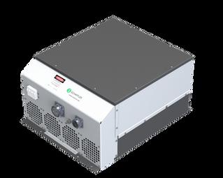 A RAILBRASIL apresenta soluções para controle eletrônico de energia