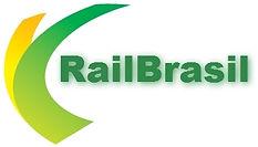 Seu site de negócios ferroviários!