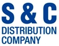 S & C Distribution Company