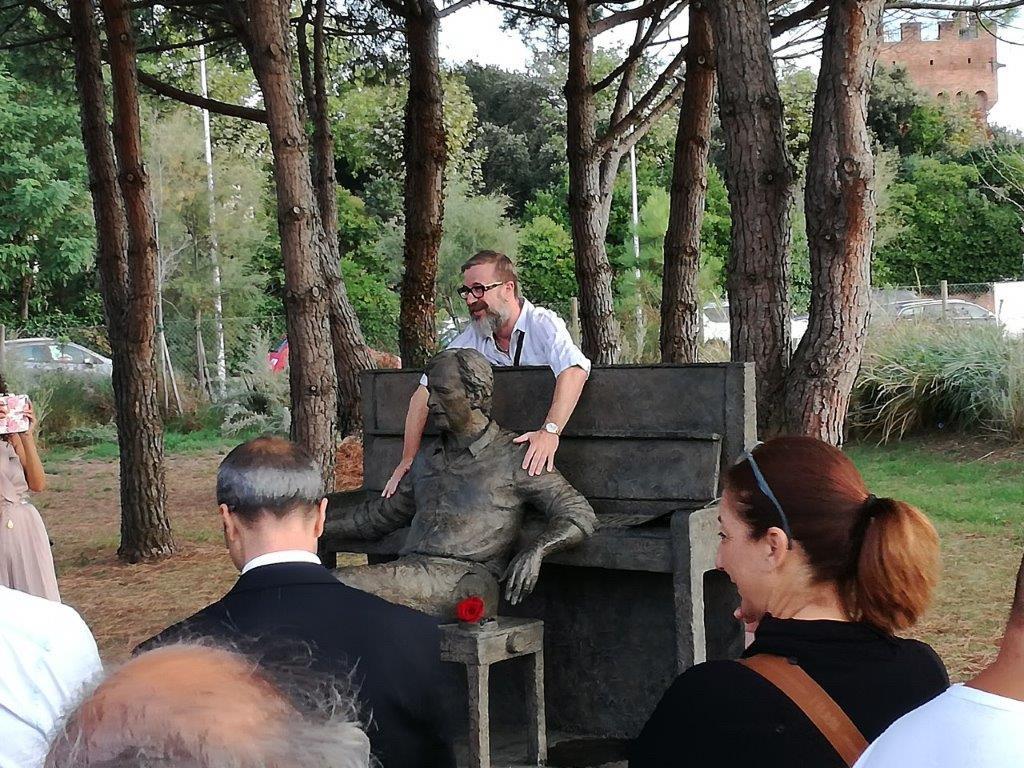 Marco Masini con Giancarlo.jpg
