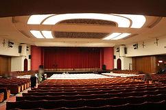 Teatro-Nuovo-di-Milano.jpg