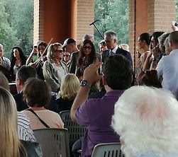 5 tra i presenti Andrea Bocelli.jpg