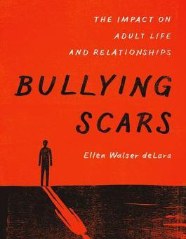 Were you bullied as a child? How does it affect you as an adult? Recommended reading.