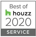 2020-best-of-houzz-service-badge-1-768x7