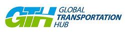 GTH_LOGO_Logo_WEB_72DPI_2014-002.jpg