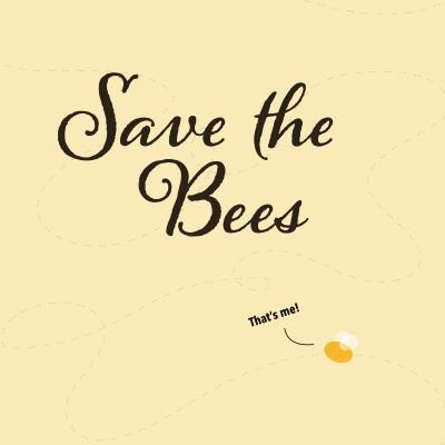 Bee Infographic