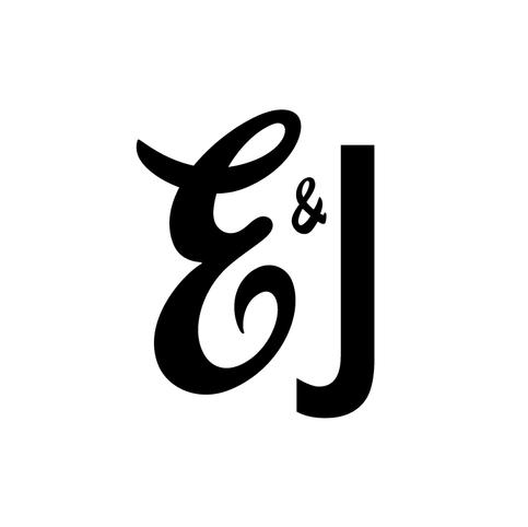 Evelyn & June Identity