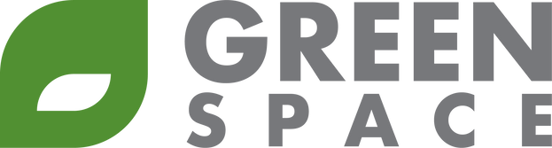 GSLogoArtboard 1.png