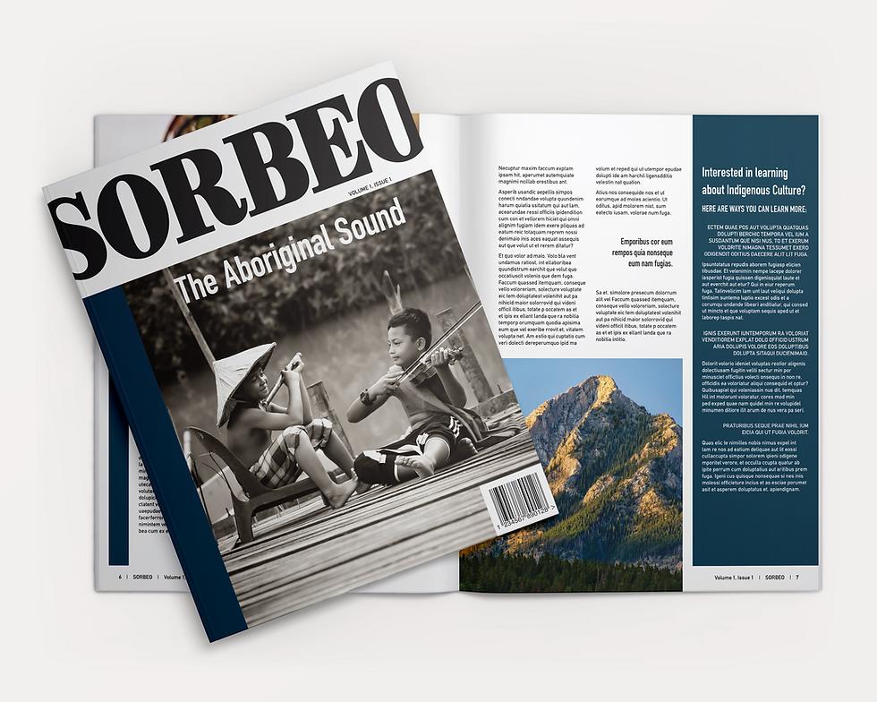 SORBEOMagazineMockUp01.png