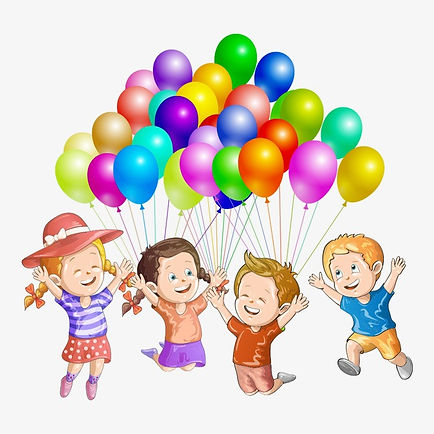 pngtree-children-cheer-png-clipart_55264