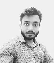 WhatsApp Image 2021-09-30 at 10.20_edited.jpg