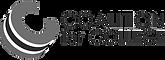 coalition-logo_edited.png