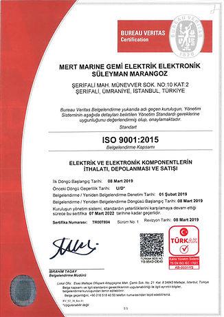 MERT_MARINE_TÜRKAK_ISO_9001.15.jpg