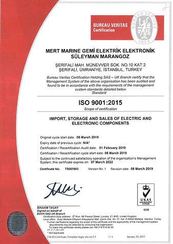 MERT MARINE UKAS ISO 9001.15.jpg