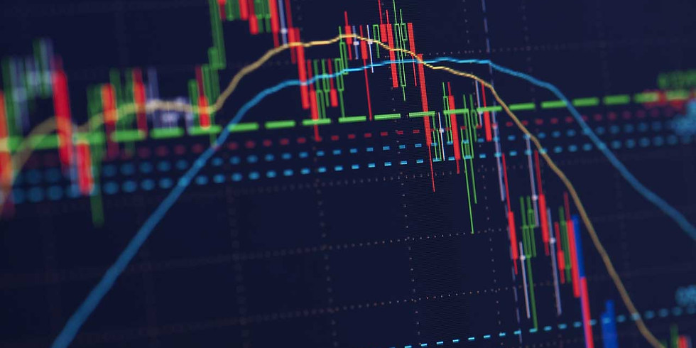 Constructing The Ideal Trading Plan (Forex Online Workshop)