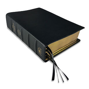 Bible-2.jpeg
