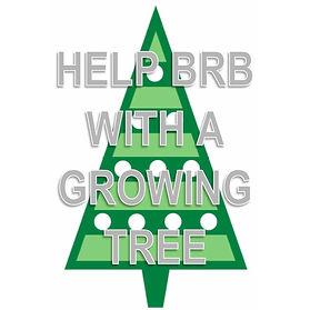 Growing Tree.jpg