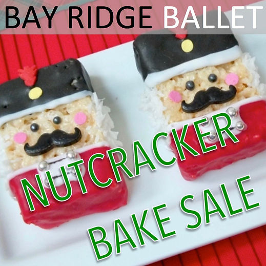 Nut Bake Sale.jpg
