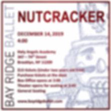 2019 Nutcracker.JPG