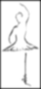 BRB Logo 1.png