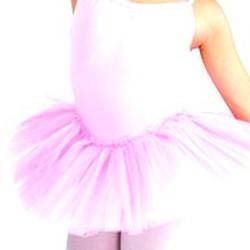 pre ballet_edited_edited