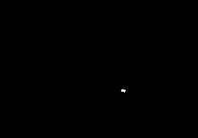 SONIDO-LOGO-1-BLACK-WIX.png