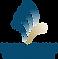 lsnp-logo-1.png