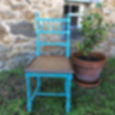 #anniesloanhome #chalkpaint #provence #d