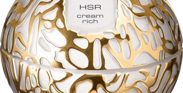 extra firming cream rich