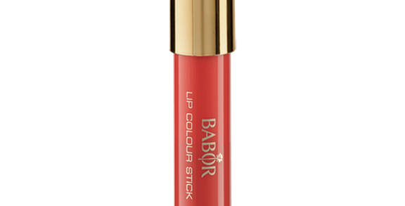 Lip Colour Stick 02 we love coral