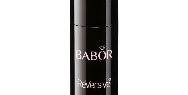 ReVersive pro youth serum