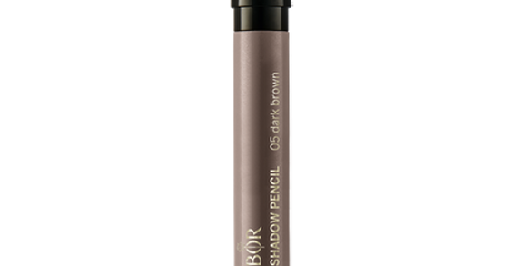 Eye Shadow Pencil 05 dark brown