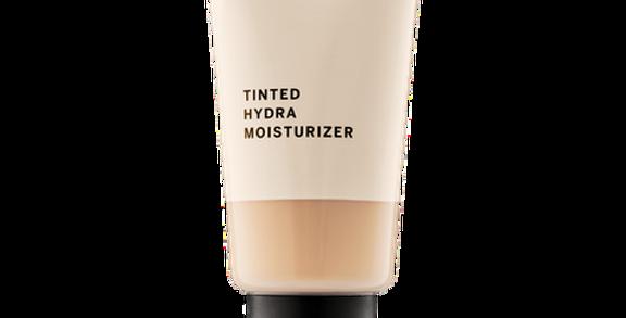 Tinted Hydra Moisturizer 02 natural