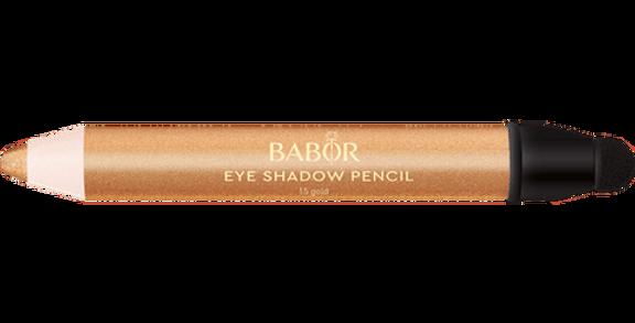 Eye Shadow Pencil 15 gold