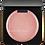 Thumbnail: Satin Blush 01 peach