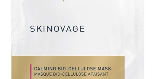 Calming Bio-Cellulose Mask
