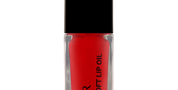 Soft Lip Oil 02 juicy red
