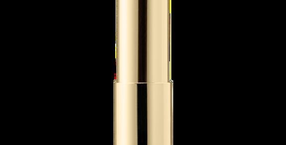 Matte Lipstick 12 so natural matte